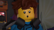"""Ninjago–The Calm Before the Storm–2'18"""""""