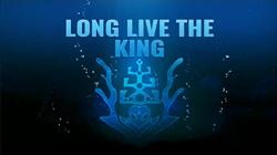 Ninjago Seabound Episode 6.png