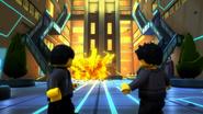 MoS27ElevatorExplosion