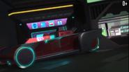 Red Visor's cars (3)