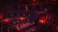 Screenshot (938)