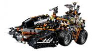 70654 Dieselnaut 5