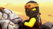 """Ninjago--(Ep.102)--8'46"""""""