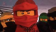 """Ninjago--(Ep.65)--18'42"""""""