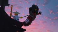 """Ninjago--(Ep.65)--8'07"""""""