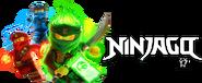 Ninjago2019 logo rating 560x230 (1)