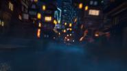 Screenshot (2522)