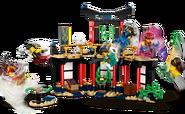 71735 Tournament of Elements 2