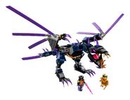71742 Overlord Dragon