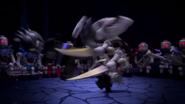 Ninjago An Underworldly Takeover 44