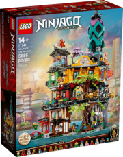 71741 Ninjago City Gardens Box.png