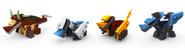 830px-LEGO Pets 905