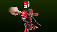 LEGO 70615 WEB SEC04 1488