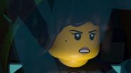 "Ninjago–Five Thousand Fathoms Down–4'24"""
