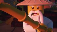 """Ninjago--(Ep.65)--12'33"""""""