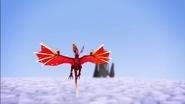 Ninjago Flight of the Dragon Ninja 31