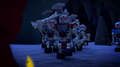 Ninjago Return to the Fire Temple 28