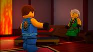 Screenshot (623)