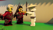 NINJAGO Reimagined 10