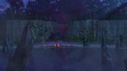 "Ninjago–The Tooth of Wojira–3'24"""