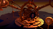 Screenshot (613)