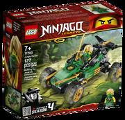 71700 Jungle Raider Box.png
