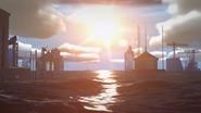 "Ninjago–The Turn of the Tide–5'59"""