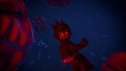 Ninjago An Underworldly Takeover 17