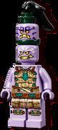 PoulErik Minifigure 2
