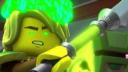 "Screenshotter--LEGONinjagoVengeanceIsMine-2'28"""