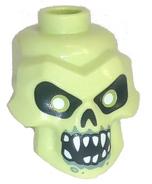 Skull of Hazza Dur set