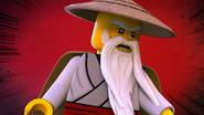 Angry wu
