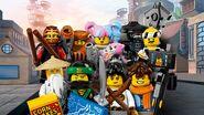 LEGO 71019 WEB PRI 1488