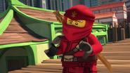 "Ninjago–Master of the Sea–3'41"""