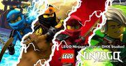 NinjagoDHX