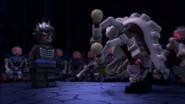 Ninjago An Underworldly Takeover 54