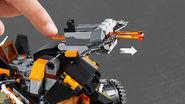 LEGO 70654 WEB SEC01 1488