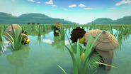 "Ninjago–A Big Splash–0'01"""