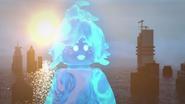 "Ninjago–The Turn of the Tide–7'19"""