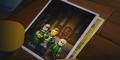 EP77 Royal Family Portrait
