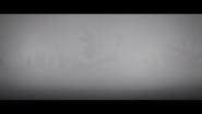 NINJAGO Reimagined 4