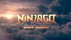 Ninjagowishmasters.jpg