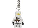 853100 Zane Key Chain