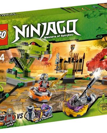 Weapon sword Scimitar Black x 5-9450 70604 70618 70756 NEW LEGO