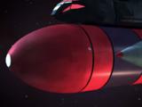 Arcturus (rocket)