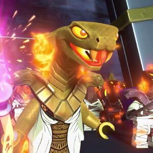 """Screenshotter--LEGONinjagoVengeanceIsMine-5'26"""".jpg"""