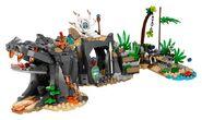 LEGO-Ninjago-71747-The-Keepers-Village-6BMDN-2-640x380