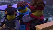 Screenshot (2970)