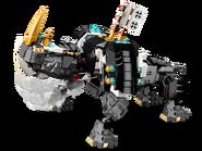71719 Zane's Mino Creature 8