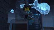 """Ninjago–Nyad–0'30"""""""